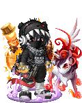 gaara302's avatar