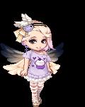 Lioba's avatar
