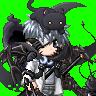 Heavenshuriken's avatar