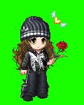eye candy72's avatar
