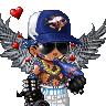 x-Nsane Daze's avatar