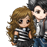 Miss_Independent_555's avatar