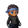 DA REALEST GOON EVA's avatar