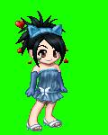 ilovechico's avatar