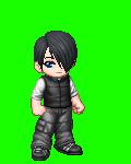 Jaedun's avatar