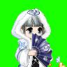 Sagittarius_Kami's avatar