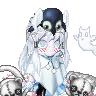 KumogoroLovesK's avatar