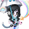 Devil_Rock_Chick's avatar