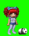 emolicious pandalicious's avatar