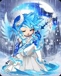 Flare Ragnulf's avatar
