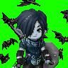 Falconmaster121's avatar