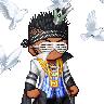 -yng_pimp_reyes-'s avatar