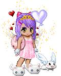 unique951's avatar