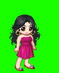 silent goth girl's avatar