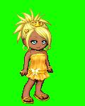 _SaRa_JeSsIcA_'s avatar