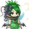 HillyBeanz's avatar