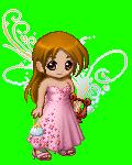 cute girl 07-09