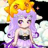 kawaii_hitlah's avatar