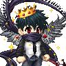 hellhome626's avatar