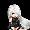 High Score's avatar