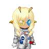 Sugalace's avatar