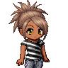 ShyNekoGurl15's avatar