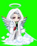 Meinarch's avatar