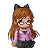Aericia's avatar