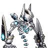 Tekai Tenshi's avatar