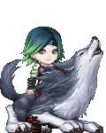 Anovia's avatar