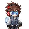 I Tsunayoshi Sawada I's avatar
