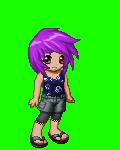 kayk2341's avatar