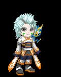 lupie-lupie's avatar