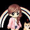 xasian_kittyx's avatar