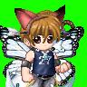 ganstarz's avatar