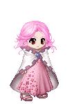 eringail's avatar