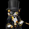Daerhos's avatar