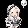 _TiiiT_'s avatar