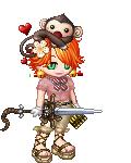 Kari YumYum's avatar