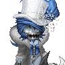 SmallBlueThing's avatar