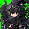 OMG Asain Ninja's avatar