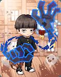 Mahado-chan's avatar