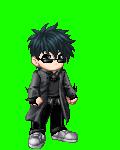 WEKBVHJWUYDVvUyqvlLVQua's avatar