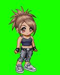 impatient_4da_one_i luv's avatar