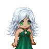 terryanna's avatar