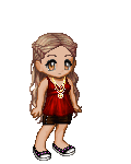 i am sage's avatar