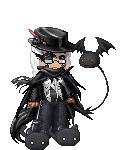 Aikawa Nishi's avatar
