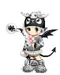 Rekkia-chan