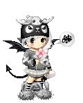 Rekkia-chan's avatar