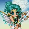 Neko Kage's avatar